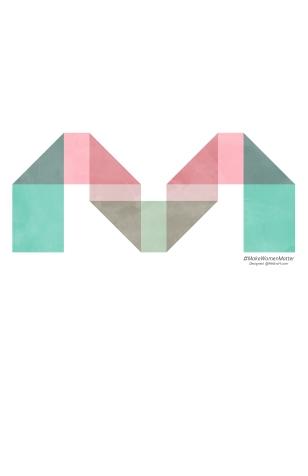 MWM33